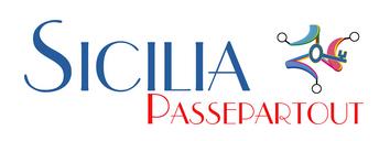 Sicilia Passepartout